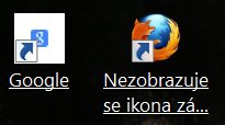 ikony.jpg