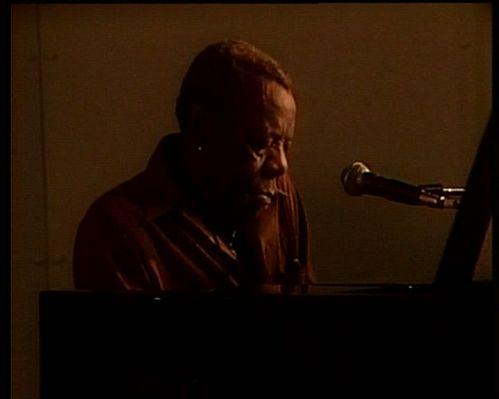 Blues Legends - Champion Jack Dupree (2003)  DVD5