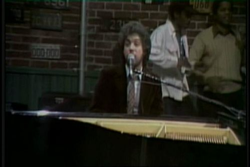 Billy Joel - Broadcasting Live (2008)  DVD5