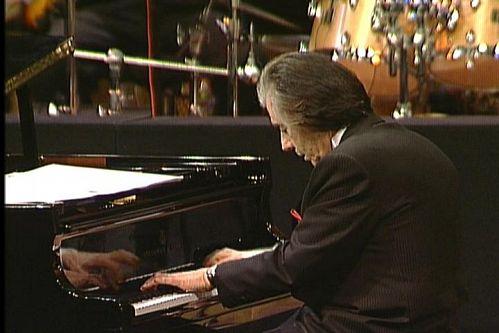 Lalo Schifrin - Latin Jazz Suite (2007)  DVD5