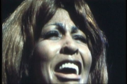 Tina Turner - Videobiography (2007)  DVD5