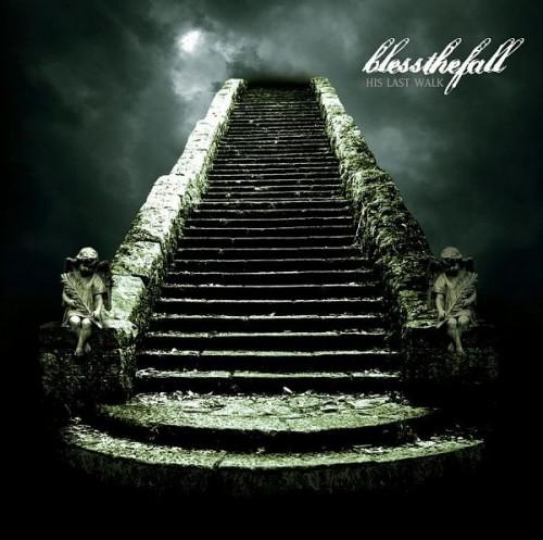 blessthefall-hislastwalkalbumcover.jpg