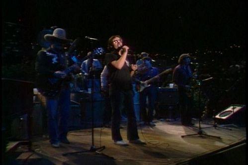 Delbert McClinton - Live From Austin, TX (2006)  DVD5