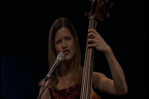 Kristin Korb - Live In Vienna (2006)  DVD5