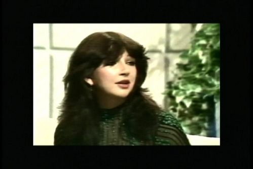 Kate Bush - A Life Of Surprises (2011)  2xDVD5