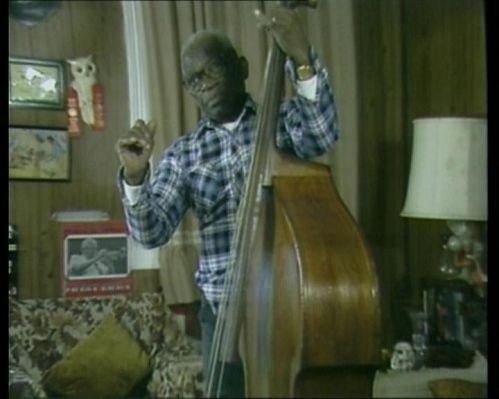 Various Artists - Legendary New Orleans Musicians (2004)  DVD5