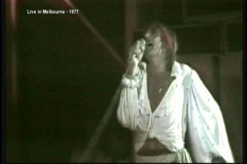 Rod Stewart - In Performance (2007)  DVD5