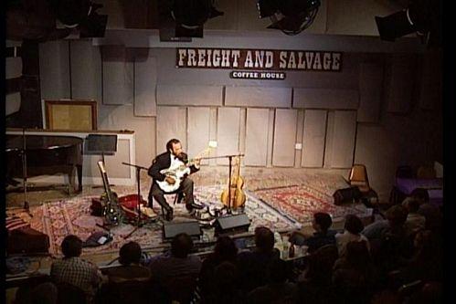 Bob Brozman - In Concert (2004)  DVD5
