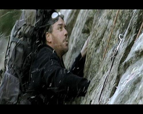 Rammstein - Videos 1995-2012 (2013)  3xDVD9
