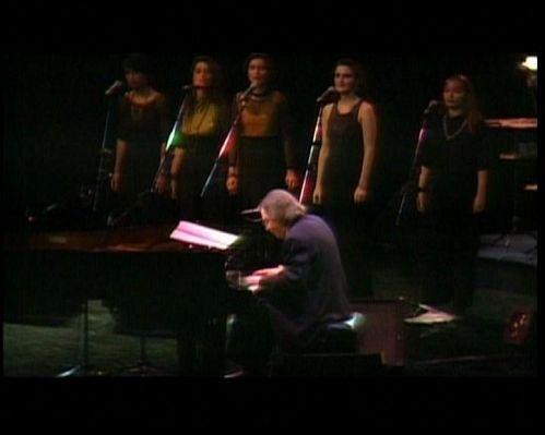 Tom Jobim - Maestro Soberano (2010) [3DVD-BoxSet]