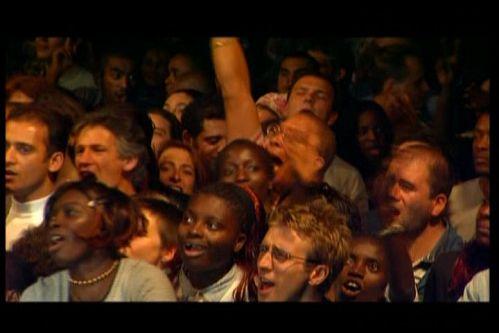 Youssou N'Dour - Live (2003)  DVD5