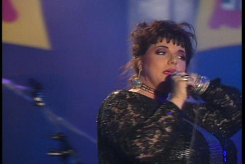 Candye Kane - In Concert (2012)  DVD5