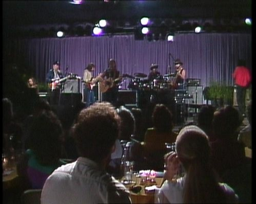 Willie Nelson & Ray Charles - An Intimate Performance (2009)  DVD5
