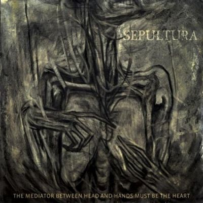 Re: SEPULTURA