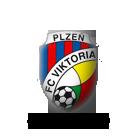 Liga mistrů UEFA 2013/14