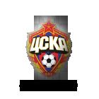 Re: Liga mistrů UEFA 2013/14