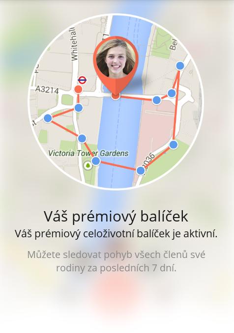 family locator premium apk