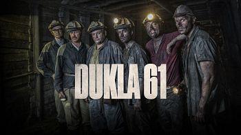 Dukla 61 (2018) CZ