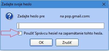 Thunderbird-heslo.jpg