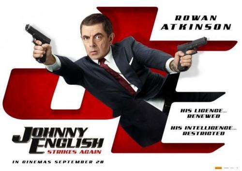 Johnny-English-Strikes-Again-2018.jpg