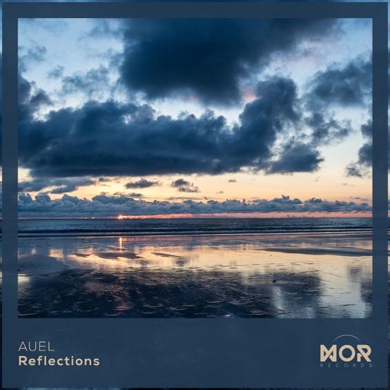 Auel – Reflections (2019)