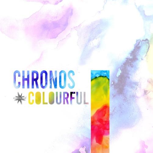 Chronos – Colourful (2019)
