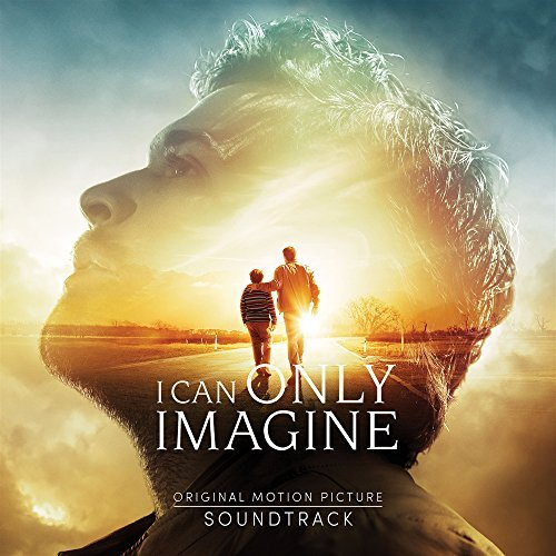 Brent McCorkle – I Can Only Imagine (Original Motion Picture