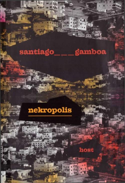 Nekropolis---Gamboa-Santiago.jpg