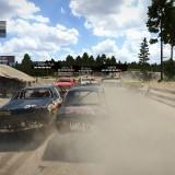 Re: Next Car Game: Wreckfest (2018)