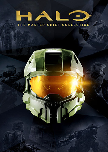 Re: Halo: The Master Chief Collection (2019)