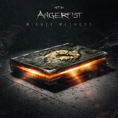 00-angerfist_-_mighty_methods-single-web
