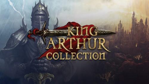 King-Arthur-Collection-678x381.jpg