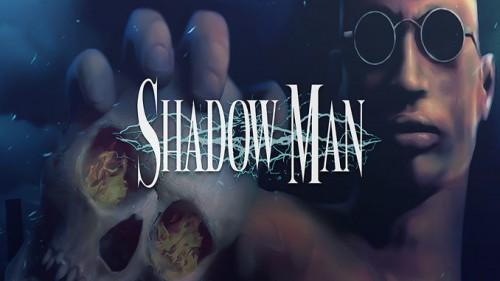Shadow-Man-678x381.jpg