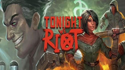 Tonight-We-Riot-678x381.jpg