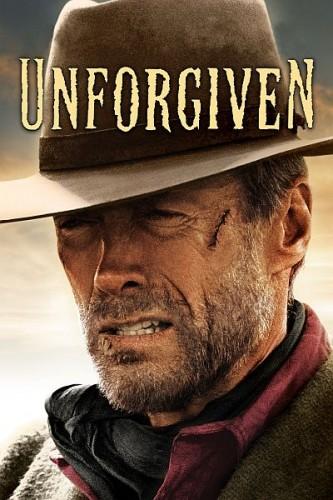 Unforgiven-Cover.jpg