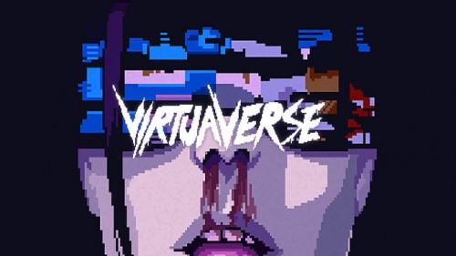 VirtuaVerse-678x381.jpg