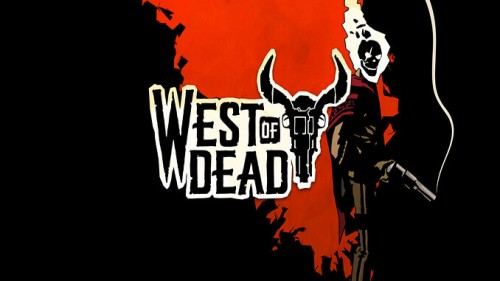 Re: West of Dead: The Path of The Crow (2020)