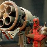 Re: Deadpool (2013)