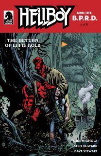 Hellboy-and-the-B.P.R.D.---The-Return-of-Effie-Kolb-001-000.jpg