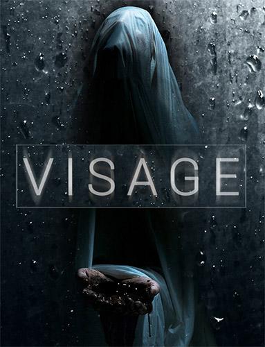 Re: Visage (2020)