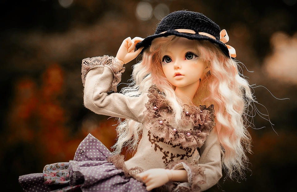 doll-1915614_960_720.jpg