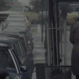 Re: Tři dny Kondora / Three Days of the Condor (1975)