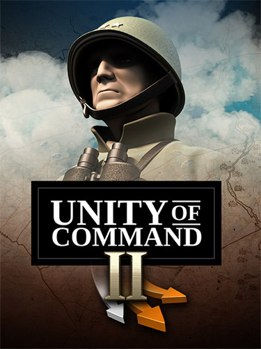Re: Unity of Command II (2019)