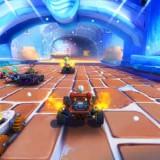 Re: Nickelodeon Kart Racers 2: Grand Prix (2020)