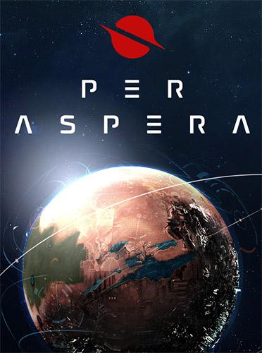 Per Aspera: Deluxe Edition (2020)