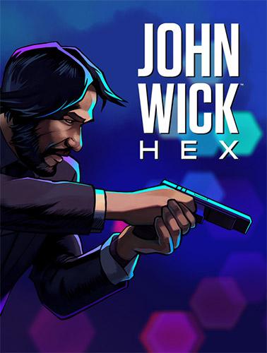 Re: John Wick Hex (2019)