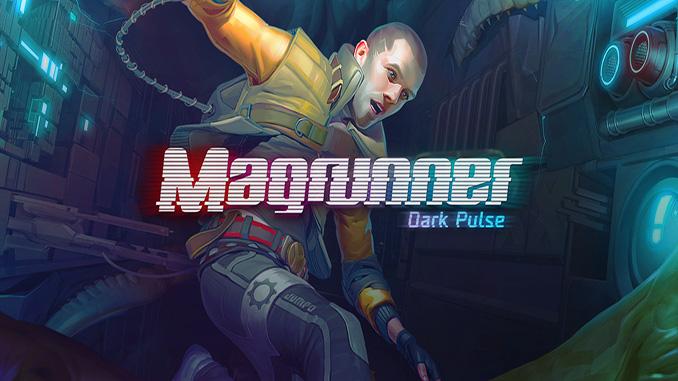 Magrunner-Dark-Pulse.jpg