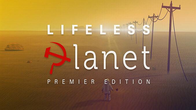 Lifeless-Planet-Premier-Edition-678x381.jpg