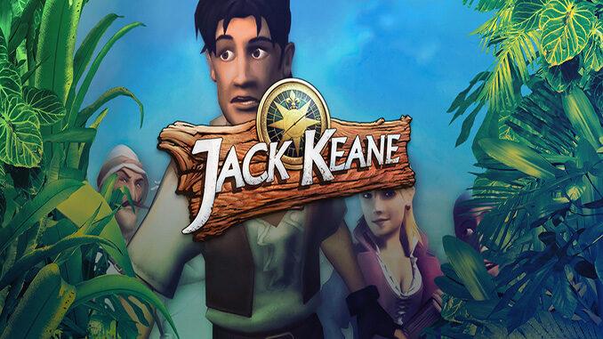 Jack-Keane-1-678x381.jpg