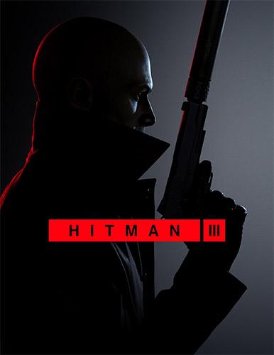 Re: Hitman III / EN / CODEX